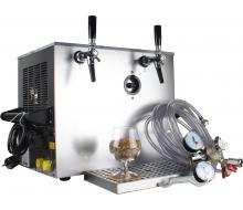 Pro Beer Dispenser Selbach OTK BT 95L/h