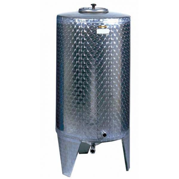 cuve de fermentation braumeister de 525l. Black Bedroom Furniture Sets. Home Design Ideas