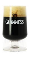 Verre Guinness tulipe 25cl