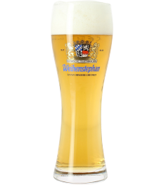 Verre Weihenstephaner - 30cL