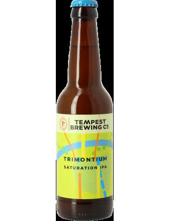 Trimontium Saturation IPA