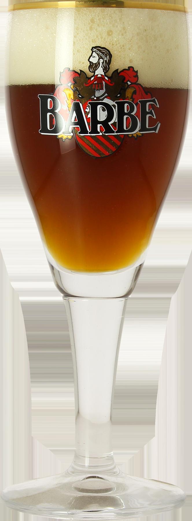 Barbe Verhaeghe copa de tulipán - 33cl