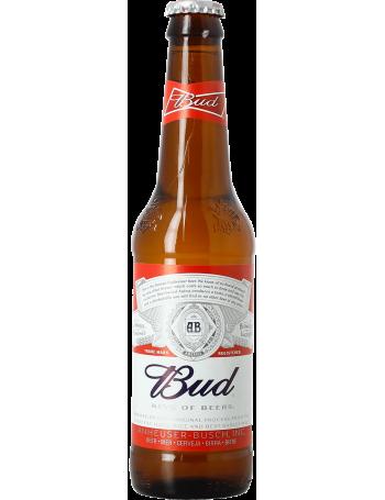 Bud - 30 cl