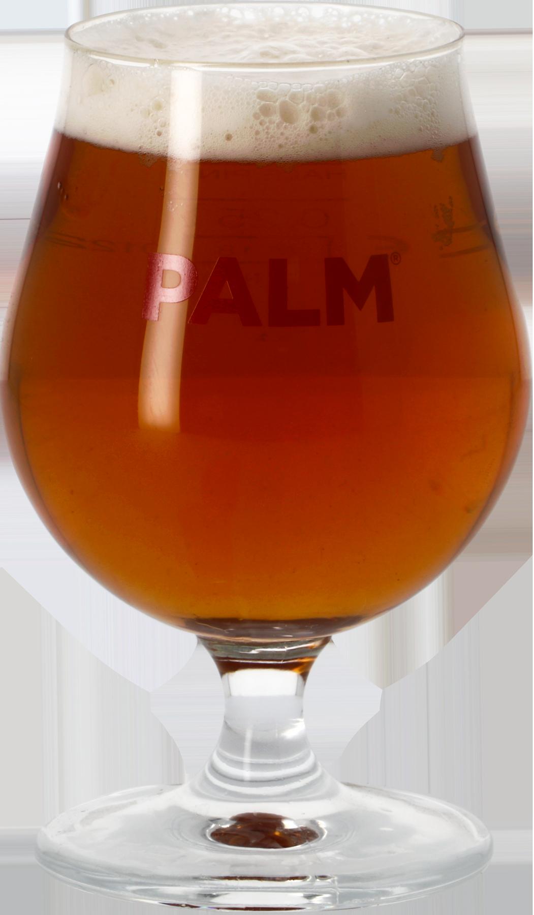 Verre à pied Palm - 25 cl