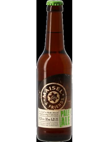 Maisel Pale Ale
