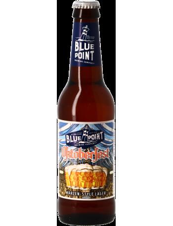 Bluepoint Oktoberfest