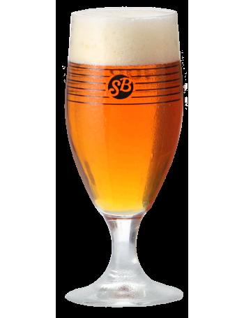 Verre Saveur Bière - 20 cl