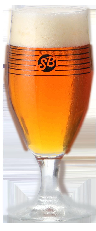 Verre Saveur Bière Coffret - 20 cl