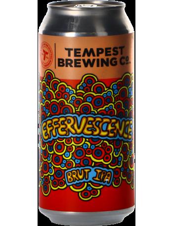 Tempest Effervescence - Canette