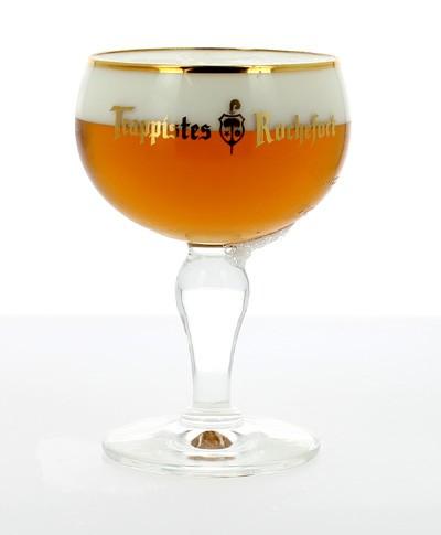 Copa Trappistes de Rochefort - 33cl