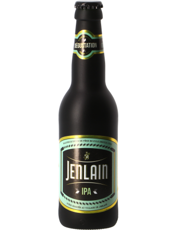 Jenlain IPA