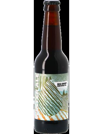 Big Drop Winter Ale