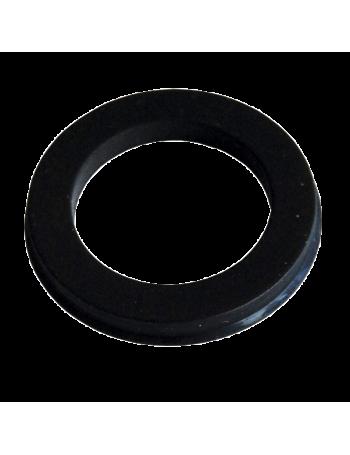 Joint pour porte-tuyaux 20 mm