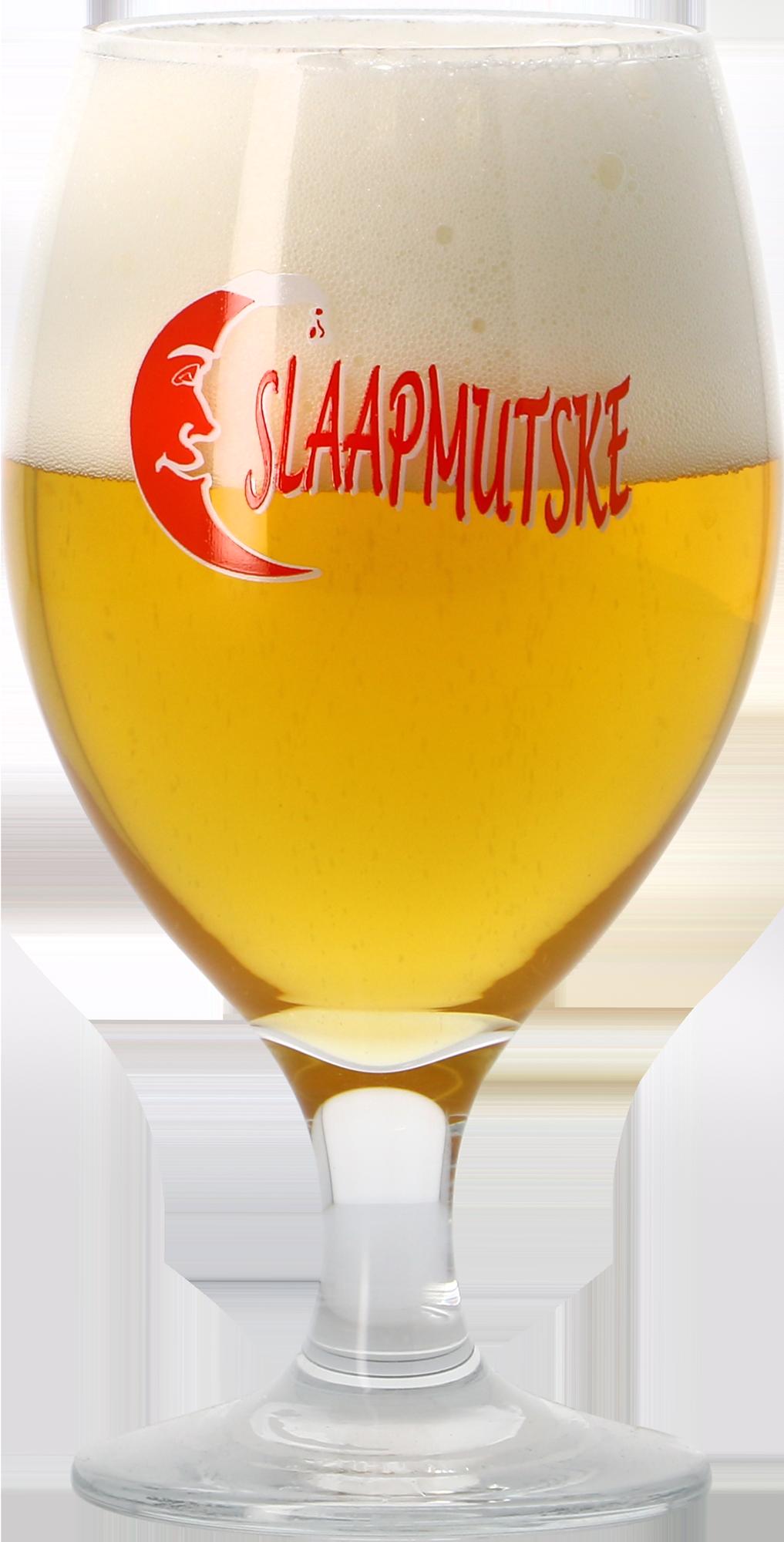 Verre Slaapmutske - 33 cl