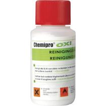 Désinfectant Chemipro OXI 100g