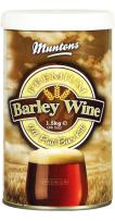 Kit à bière Muntons Barley Wine