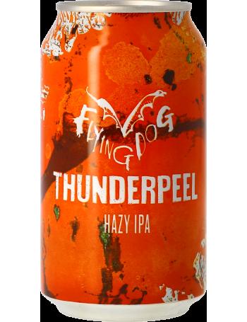 Flying Dog Thunderpeel - Canette