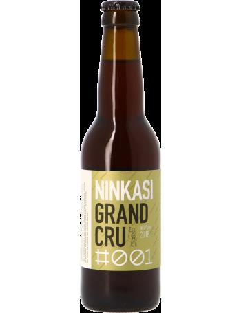 Ninkasi Grand Cru n°1