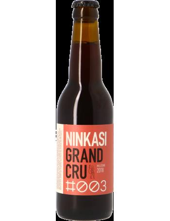 Ninkasi Grand Cru n°3