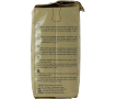 Levure sèche Safbrew S-33  500 g
