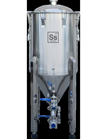 Ss Brewtech - Chronical 14 gallons