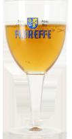 Verre Floreffe