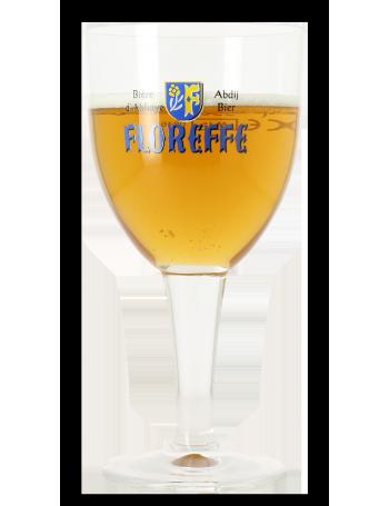 verre biere floreffe