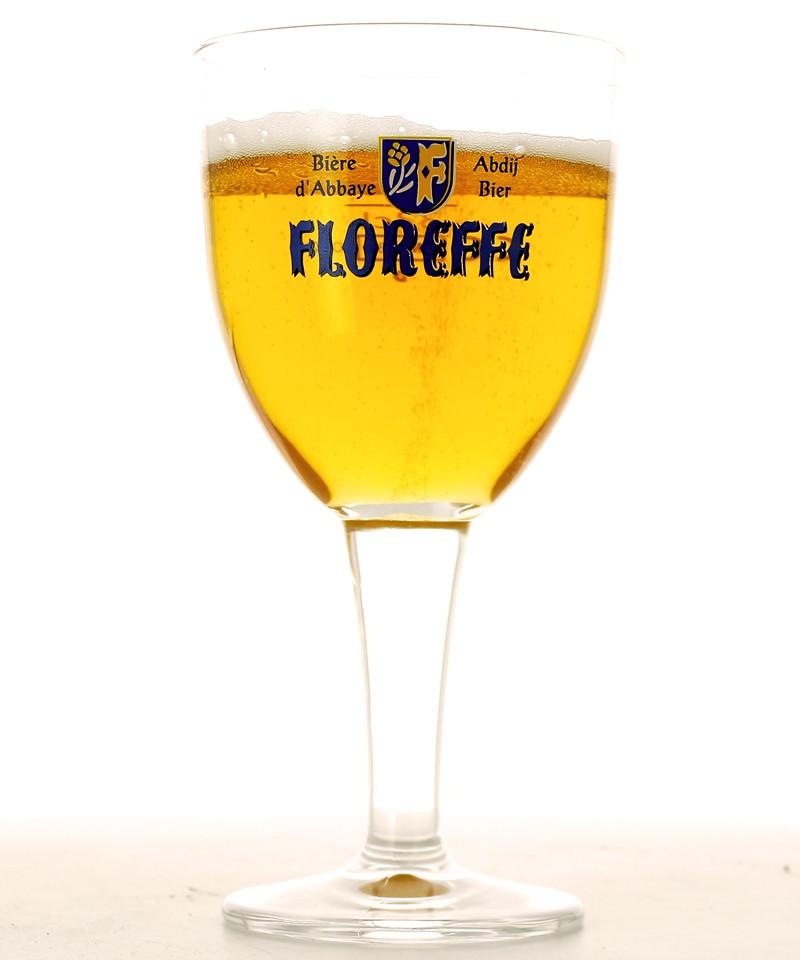 Copa Floreffe - 33 cl