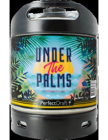 Fût 6L Under the Palms