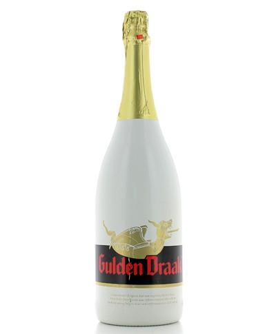 Magnum Gulden Draak