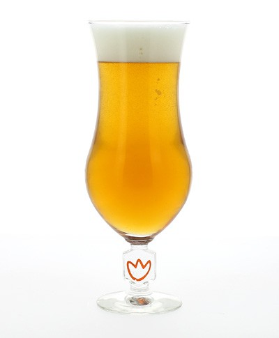 Copa Bloemenbier - 25 cl