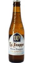 La Trappe WittenTrappist