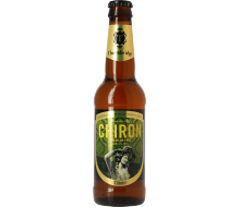 Thornbridge Chiron