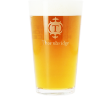 Thornbridge - 50cl Stange Glass