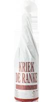 Kriek De Ranke 75 cl