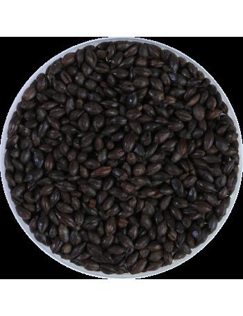 Roasted Barley Malt 1150 EBC