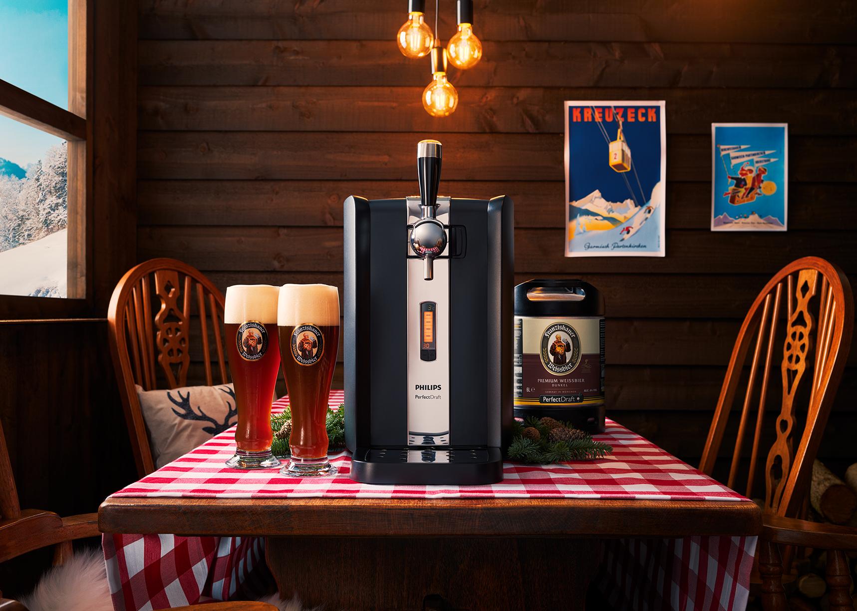 Saveur Biere Tireuse A Biere Fut De Biere Biere Bouteille Verre A Biere