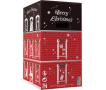 Beery Christmas, le Calendrier de l'Avent de la bière