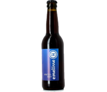 Emelisse Winter-Bier