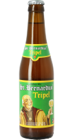 Saint Bernardus Tripel