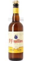 Saint Feuillien Blonde 75cl