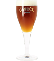 Rodenbach Grand Cru 33cl glass