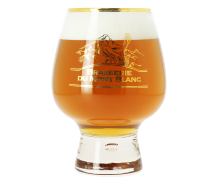 Mont Blanc - 50cl Snifter Glass
