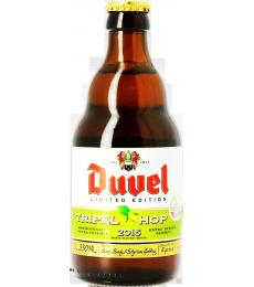 Duvel Tripel Hop Equinox