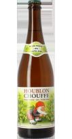 Houblon Chouffe 75cl
