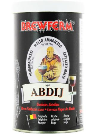 Kit à bière Brewferm Abbaye