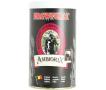Kit à bière Brewferm ambiorix