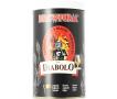 Kit à Bière Brewferm Diabolo