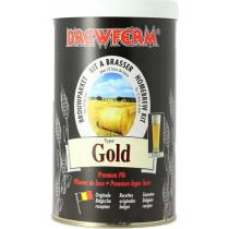 Kit à bière Brewferm gold