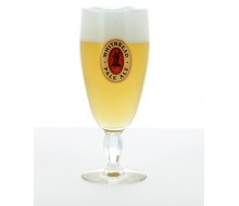 Verre Whitbread Pale Ale